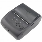 JP-5802LYA-Mini-58mm-Android-Bluetooth-Thermal-Printer-58mm-Mini-Bluetooth-Thermal-Receipt-Printer-with-Bluetooth