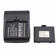JP-5802LYA-Mini-58mm-Android-Bluetooth-Thermal-Printer-58mm-Mini-Bluetooth-Thermal-Receipt-Printer-with-Bluetooth-3