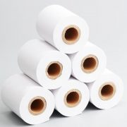 Thicken-4-rolls-lot-Thermal-Paper-57x50mm-High-Quality-Receipt-Paper-POS-Receipt-Paper-Roll-Business